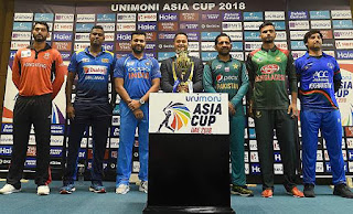 Today Match Prediction PAK vs HK 2nd Match Asia Cup