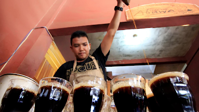 Peluang Bisnis di Aceh