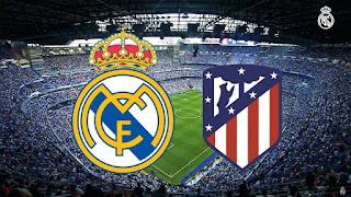 مباشر مشاهدة مباراة ريال مدريد وأتلتيكو مدريد بث مباشر 27-7-2019 الكاس الدولية للابطال يوتيوب بدون تقطيع
