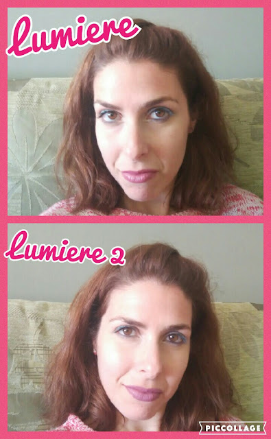 labial-lumiere-colourpop