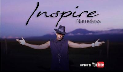 Nameless - Inspire