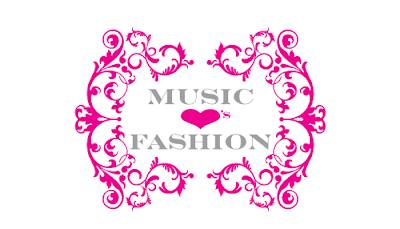 Top 10 momentos musicais na moda