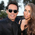 Marc Anthony and Chloe Green parted ways after a year relationship?