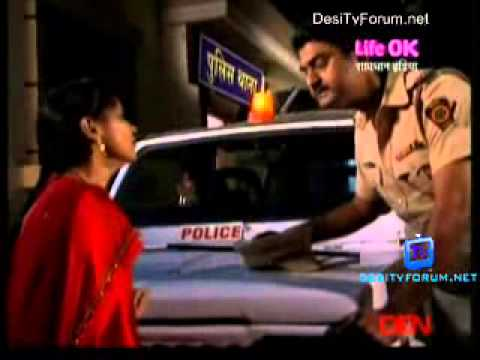Savdhaan India @11 Crime Alert 28th May 2013 on Life OK