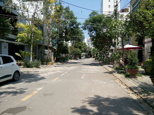 Nhà nghỉ dạng khách sạn nhỏ 10 phòng cần bán đường 7.5m, kết nối Hồ Nghinh