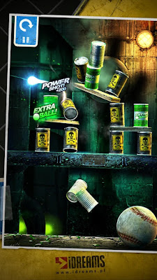 Can Knockdown 3 Apk Full Version 1.0.0 Direct Link