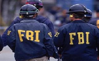 Limbaugh: Hidden reason for FBI pre-dawn 'raid' on Manafort