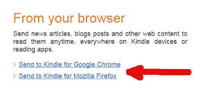 Navegador browser