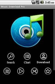 MP3 Music Download v6 Apk For Android