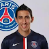 Di Maria has revealed the one club that he will never play for, and it's not Barca