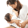 Apakah Anda ingin kurus setelah melahirkan? Inilah cara mudah untuk melakukannya di rumah agar langsing.