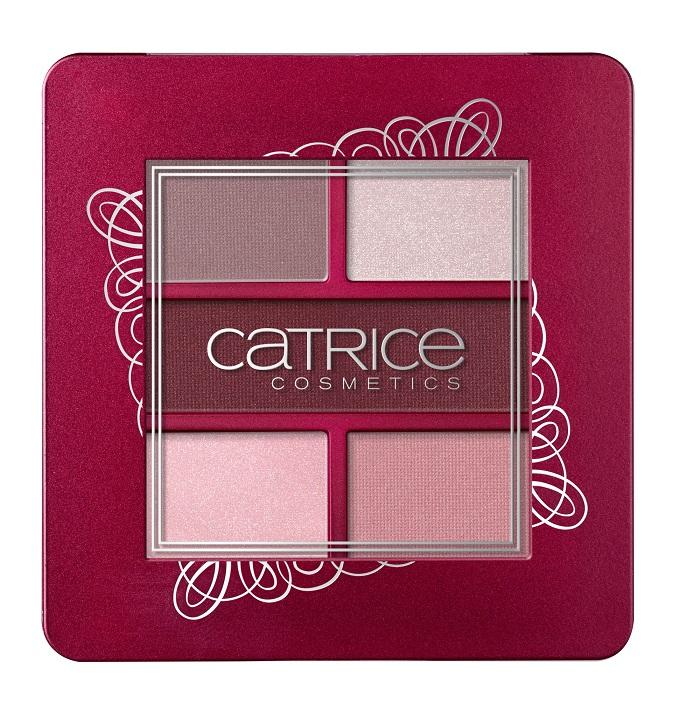 CATRICE ProvoCATRICE Eye Palette