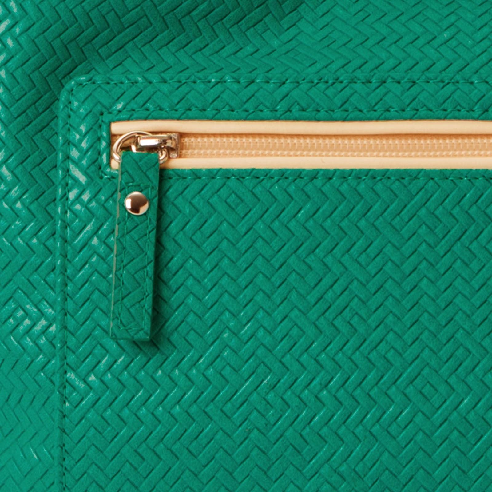Miche Lila Shells Close Up   Shop MyStylePurses.com