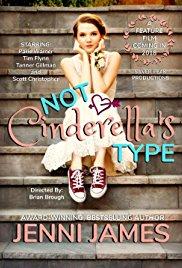 Watch Not Cinderella's Type Online Free 2018 Putlocker