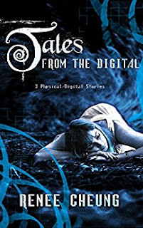 https://www.amazon.com/Tales-Digital-Physical-Stories-ebook/dp/B01N6WH4SE/
