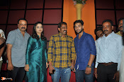 Chuttalabbayi Team at Sri Mayuri Theater-thumbnail-20