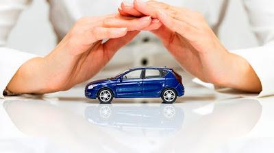 assurance auto Allianz