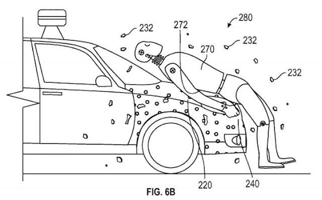 Google_patent