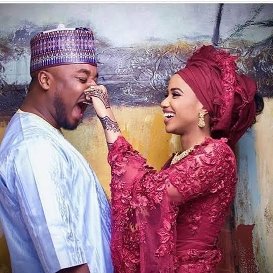 Ciki Da Gaskiya Littafi Na Biyu Complete - HausaNovel com ng