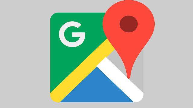خرائط جوجل على الاندرويد تخبرك بالوقت الانسب للخروج الى وجهتك!