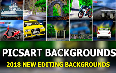 Background Images for Photoshop Editing Free Download, New Hd Photoshop Editing Backgrounds