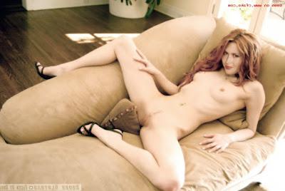 Renee%2BOlstead%2Bnude%2Bxxx%2B%2528103%2529 - Renee Olstead Nude Porn Fake Images