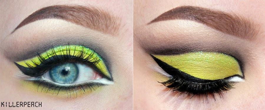 20-Chartreuse-Extreme-Killerpeach94-Body-Painting-The-Eye-Treatment-www-designstack-co