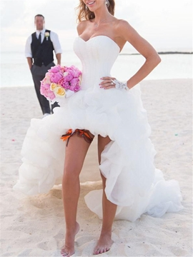 Free Shipping on Wedding Apparel & Special Occasion Dresses