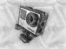 5 Jenis Kamera Terbaik Bermain YouTube