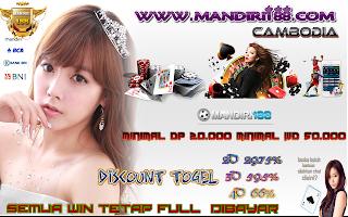 Prediksi Togel Online Cambodia Tanggal 06 Desember 2018 Kamis