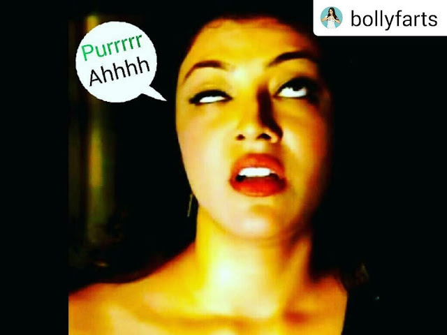 Awesome Bollywood Arts