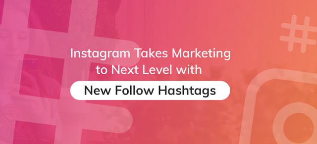 Tagar Instagram Hashtag.png