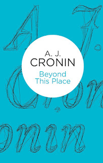 https://www.panmacmillan.com/authors/a-j-cronin/beyond-this-place
