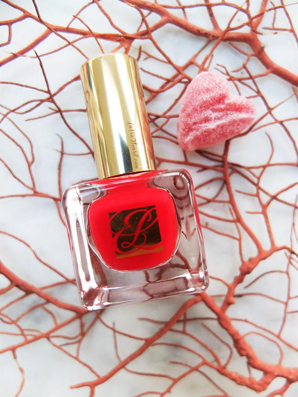 Valentine, Valentijn, beauty, beautyblog, beautyblogger, bblog, bblogger, style, styling, weledam estee lauderm aqua colongne, 4711, dior, dior addict, pupa milano, mascaram lipgloss, fragrance, scent, perfume, showergel, douchegel, nailpolish, nagellak, mode, modeblogger, modeblog, LaVieFleurit.com,