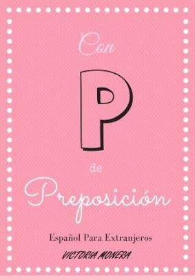 EJERCICIOS CON PREPOSICIONES