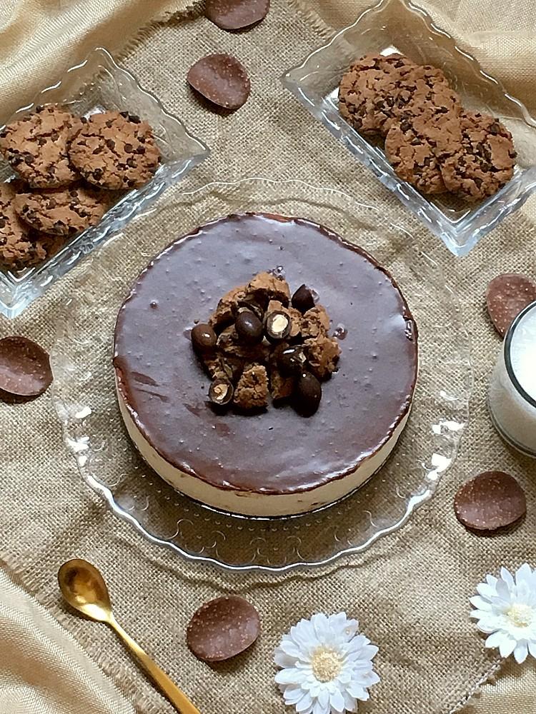 tarta-de-nata-y-galletas-receta