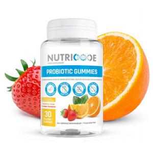 Диетическая Добавка Жевательные Конфеты Probiotic