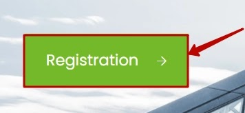 Регистрация в Behodl
