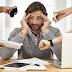 A stressz 10 legfontosabb jele