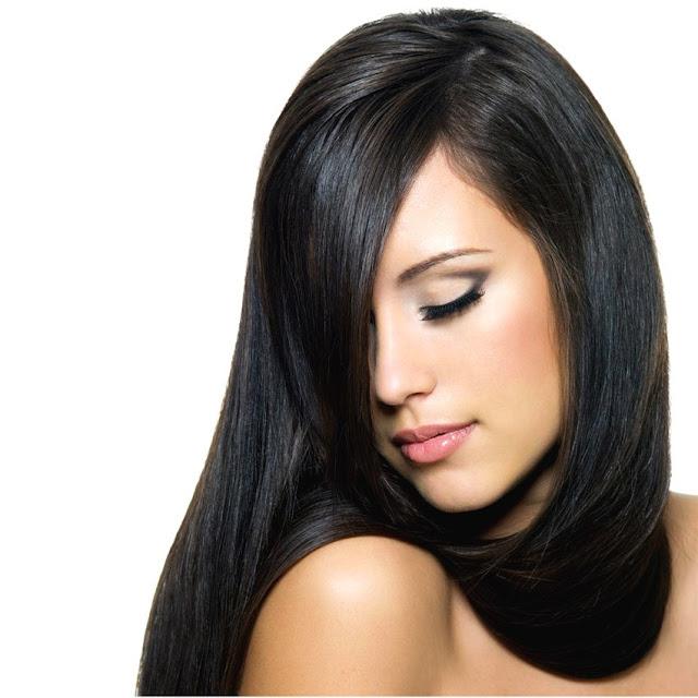 Chữa tóc bạc sớm bằng đậu đen có hiệu quả không?