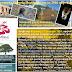 7ος Περιηγητικός Ορεινός Περίπατος ''Δίανθου'' στην Καμάριζα