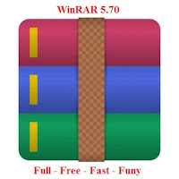 winrar-570-final-released