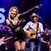 Tuta Guedes realiza três shows em Goiás neste final de semana