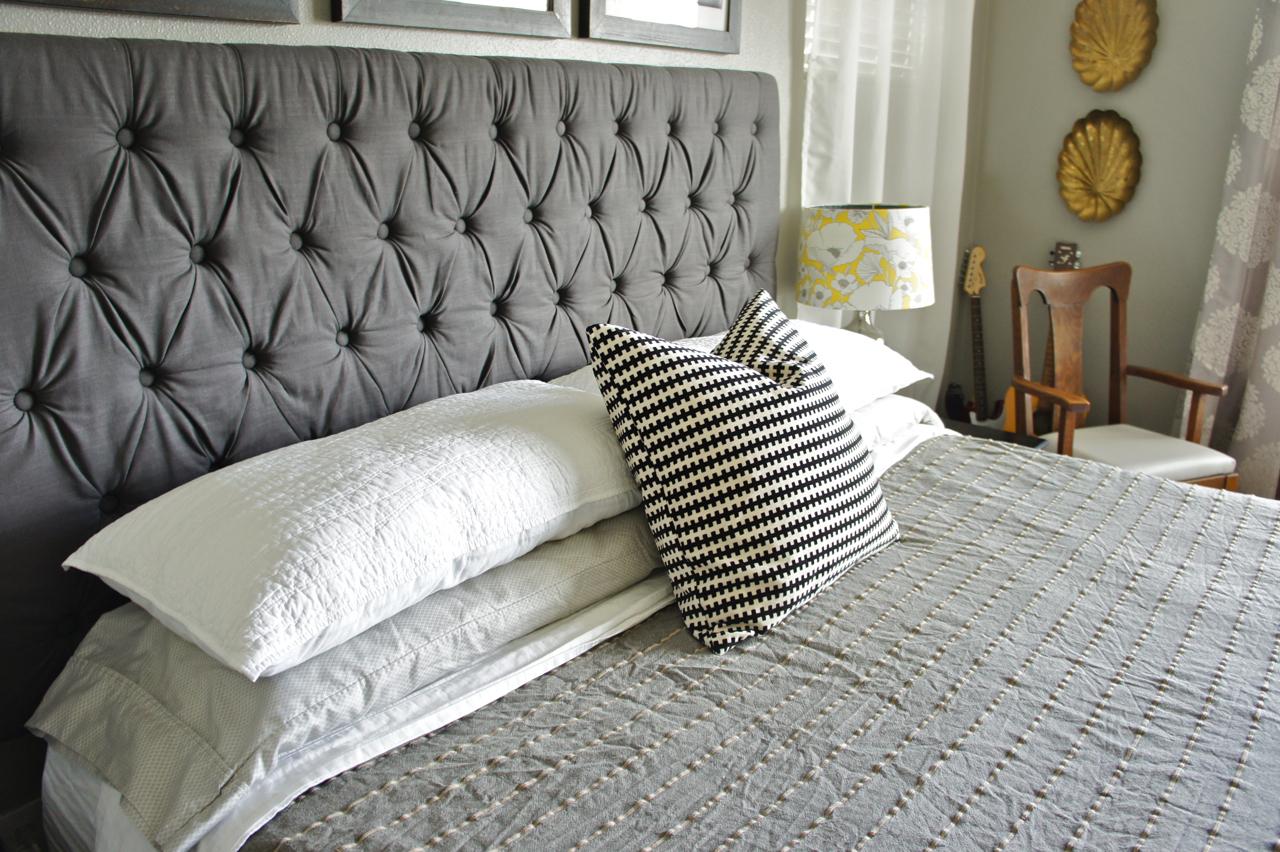 14 Ways To Arrange Bed Pillows