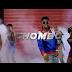 VIDEO | Rayvanny - Chombo  | Download/Watch