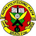 Auchi Poly Graduates 28,325 Students, 485 Bags Distinction Award