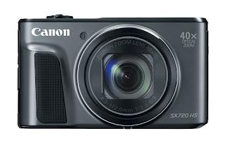 Download Canon PowerShot SX720 HS Driver Windows, Download Canon PowerShot SX720 HS Driver Mac