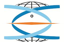 Rekrutmen Kerja PT Perikanan Nusantara 2019/2020