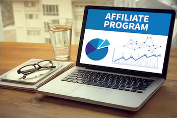 As A Beginner Affiliate, I Made $579 USD from Affiliate Marketing In First 30 Days. Here is How I Did it