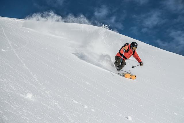 Skischule Kitzbühel